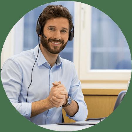 EDV-Support-und-Wartung