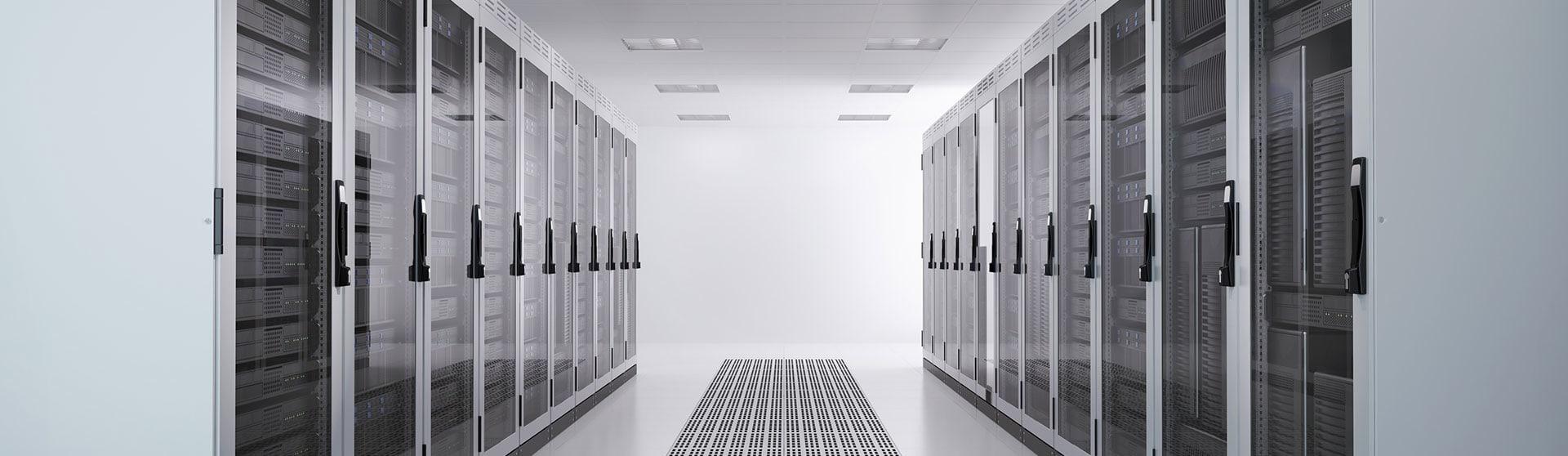hosting-netzwerk-datenmanagement
