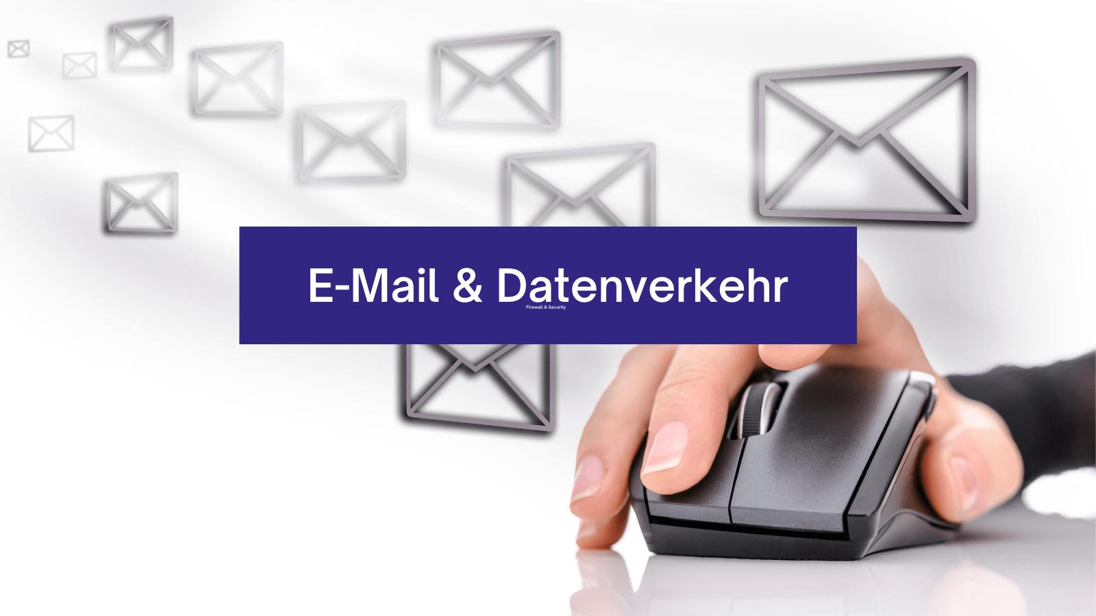 Blog-AGS-Email+Datenverkehr