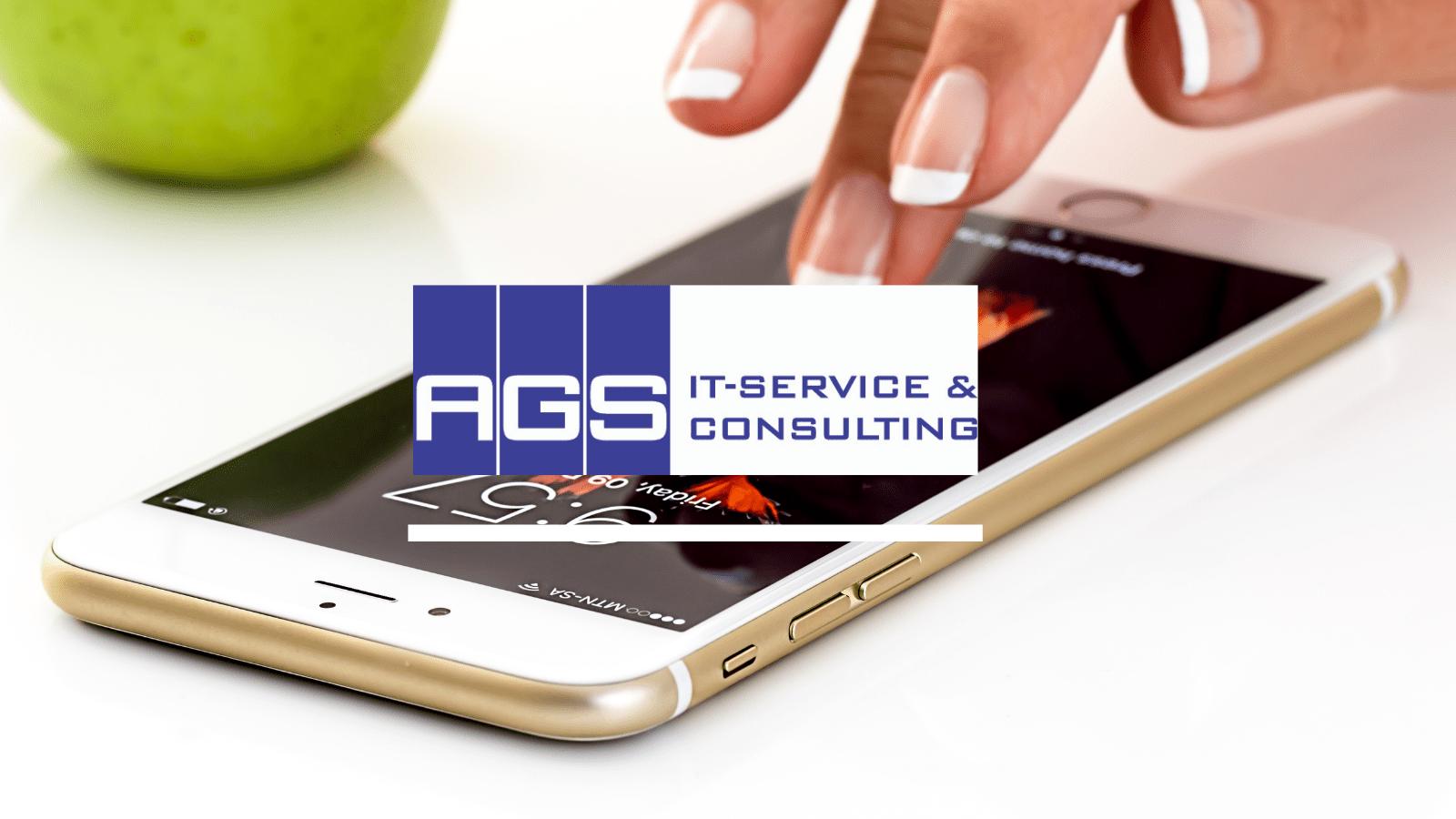 AGS-Blog-Telekommunikation