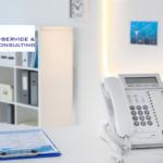 Telefonie-AGS-Blog