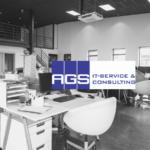 Office-Telefonie-AGS-Blog