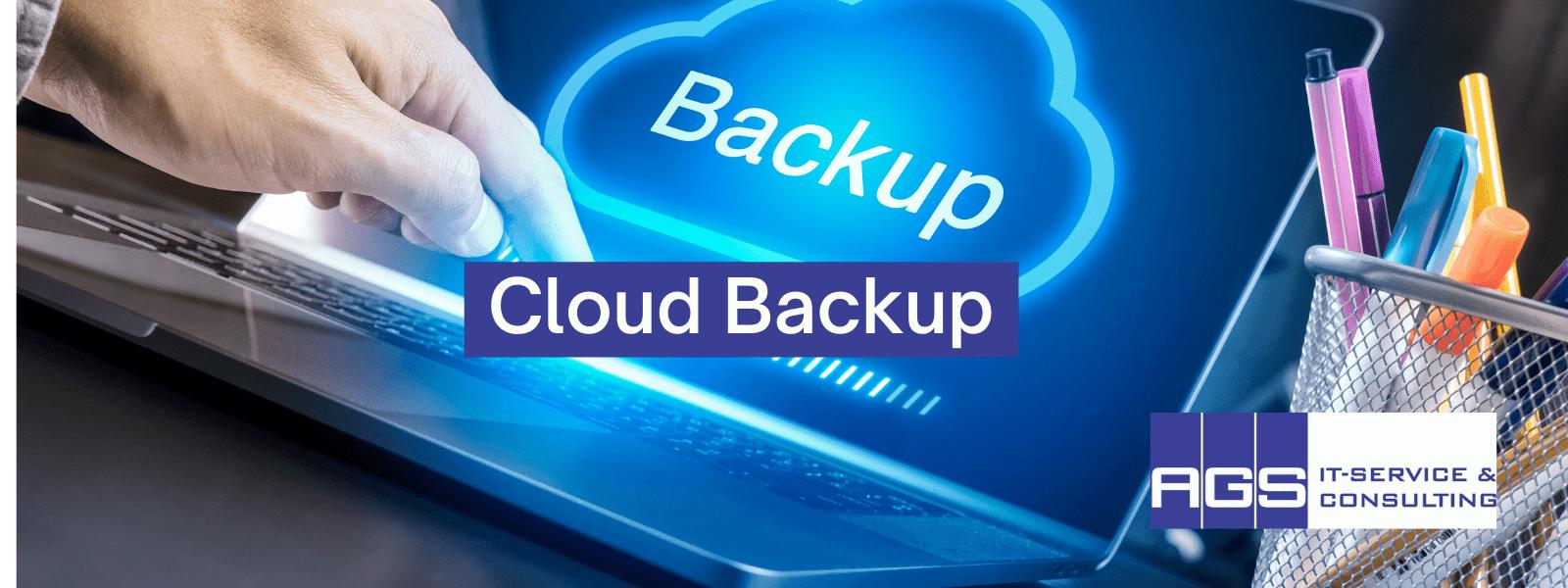 Cloud-Backup-2-AGS-IT