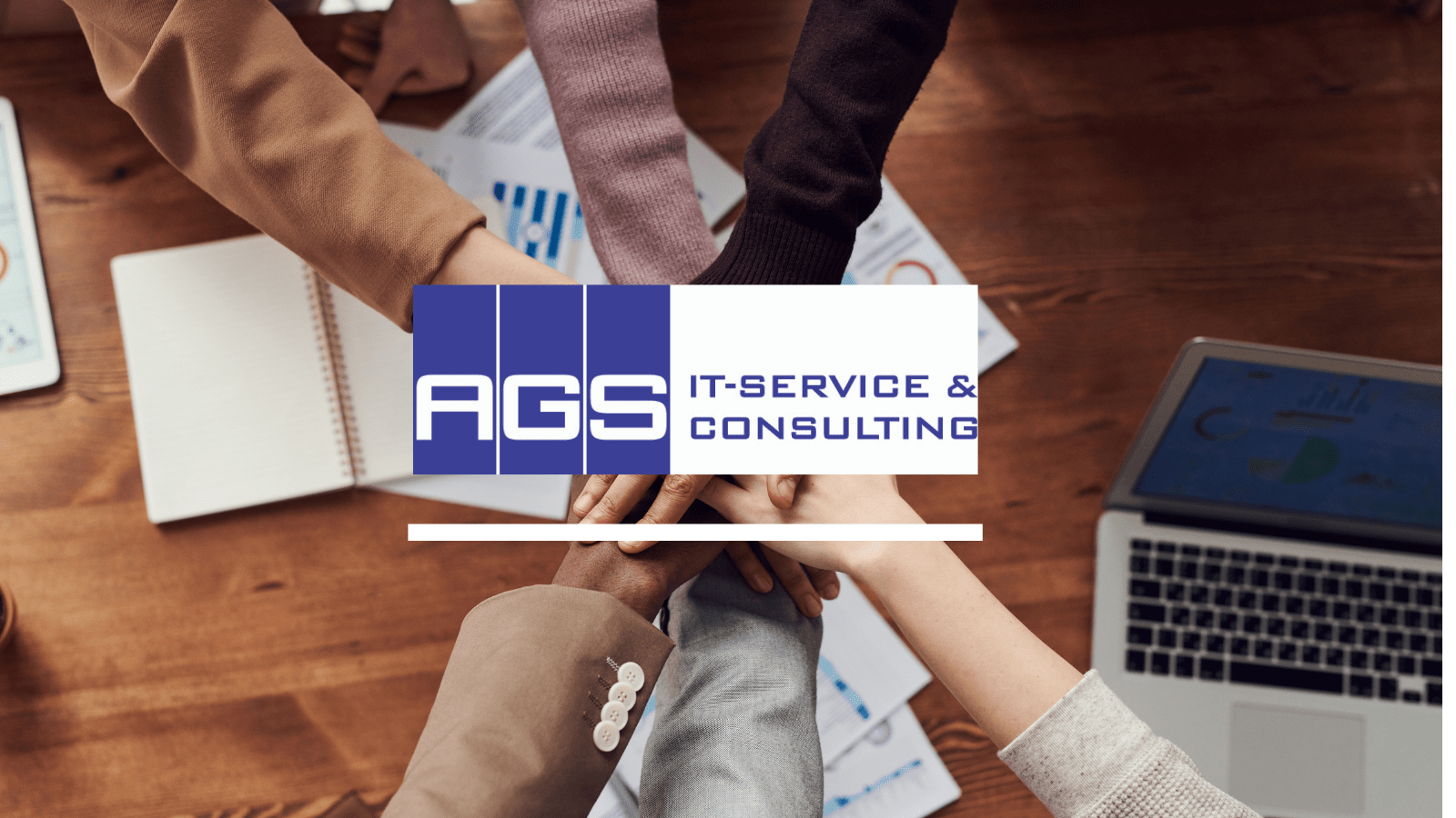 AGS-Blog-MS-Teamwork (1)