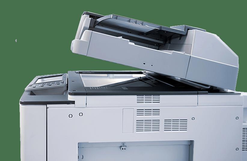multifunktionsdrucker-ags-it