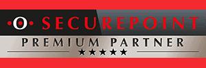 securepoint-premium-partner