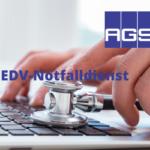 EDV-Notfalldienst