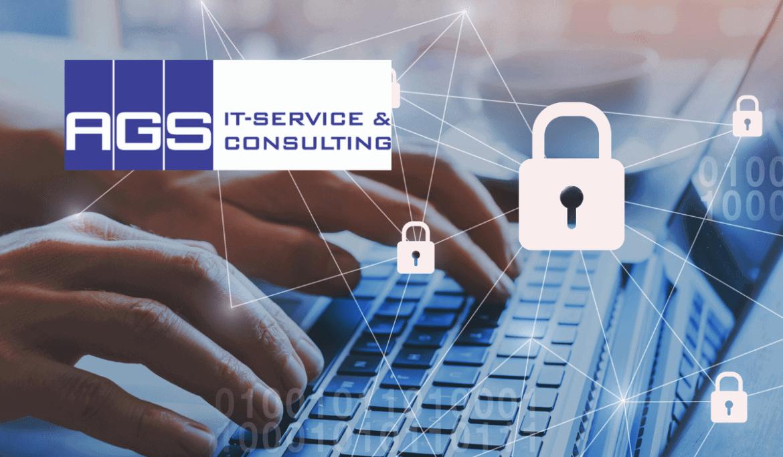 AGS-IT-Service-Stuttgart-Partner-Securepoint-Sicherheitslösungen