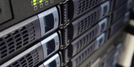 cloud service stuttgart